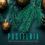Catering świąteczny PUSTELNIA